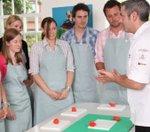 squires kitchen school.jpg