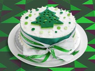 konditor christmas cake.png
