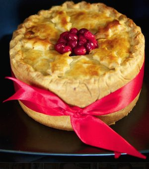 surrey hills christmas pie.png