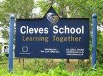 cleves school.jpg
