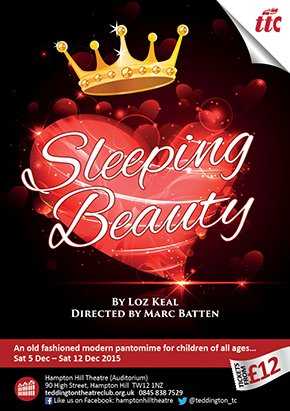 Sleeping Beauty - A5 flyer (front) low res.jpg