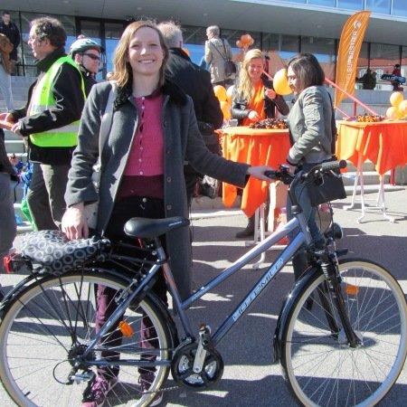 rachel-with-bike-CPN.jpg