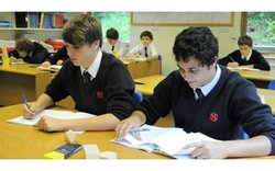 more house school frensham.jpg