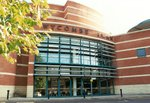 wycombe-swan-theatre-1324567265.jpg