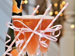 The Last Gift cocktail by Aaron Hibbert main.jpeg