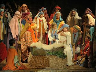 nativity web main.jpeg