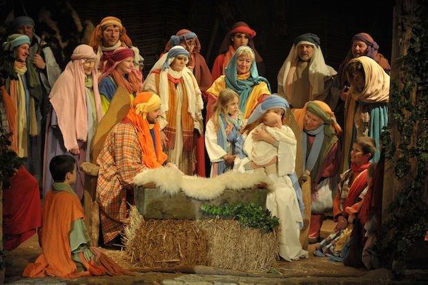 nativity web.jpeg