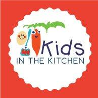 KIK_Logo_RedBG.jpg
