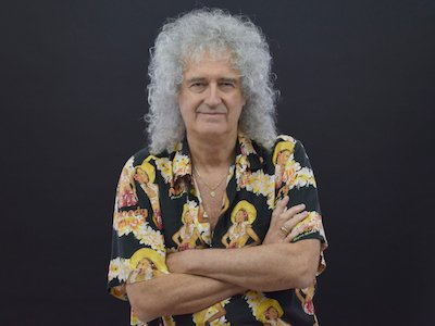 Brian-May main.jpeg