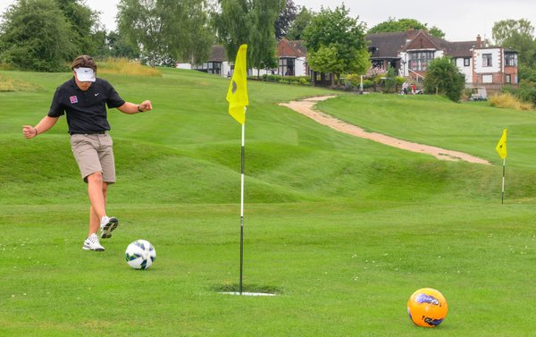 FootGolf_credit_TimAldridgePhotography_AddingtonCourtGC_300dpi-2.jpg