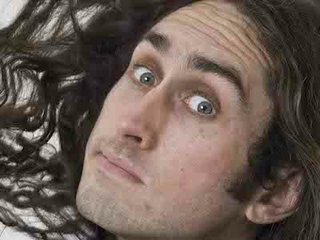ross noble web.jpeg