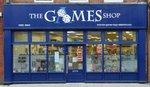the games shop.jpg