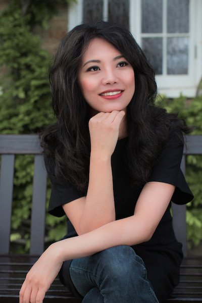 Chenyin Li Image[1].jpg