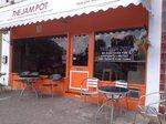 the-jampot-cafe-dorking.jpg