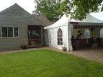 tanhouse farm shop.jpg