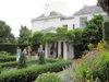 Pembroke_Lodge,_Richmond_Park_(with_History)_-_geograph.org.uk_-_1426666.jpg