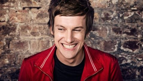 chris ramsey.jpg