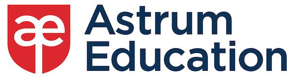 Astrum Education_HR[12].png