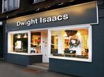 dwight isaacs salon.png