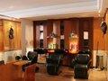 kingston-hairdressers-02.jpg