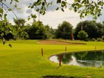 bletchingley golf club.jpg