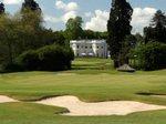 burhill_golf_club_4.jpg