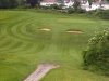 oaks_sports_centre_golf_club_2.jpg