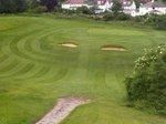 oaks_sports_centre_golf_club_2.jpg