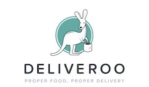 Deliveroo MPU Cut-Down
