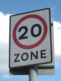 20mph-sign.jpg