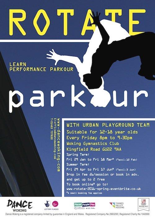 Parkour JAN1_A4.jpg