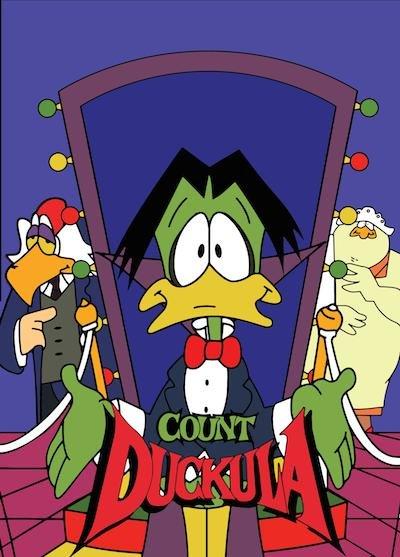 count duckula.jpg