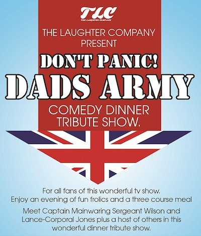 dads army dinner show.jpg