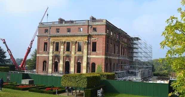 Clandon_Park_after_the_fire.JPG