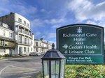 richmond gate hotel.jpg