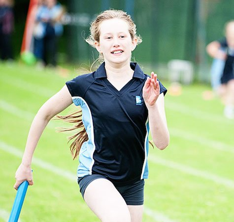bramley school sports.jpg