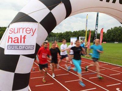 surrey-half-marathon2014.jpg
