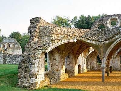 waverley abbey main.jpg