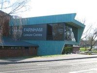 farnham leisure centre.jpg