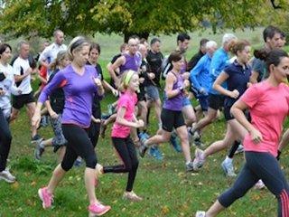 Park run in motion.jpg