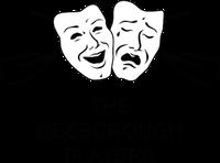 desborough players.jpg