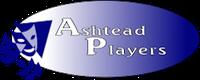 ashtead players.jpg