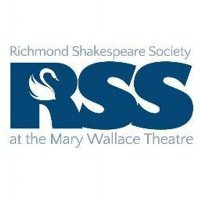 rss logo.jpeg