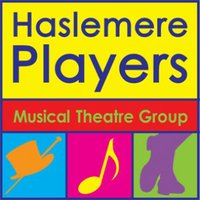 haslemere players logo.jpg