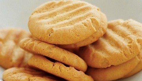 Crunchy Cookies[1].jpg