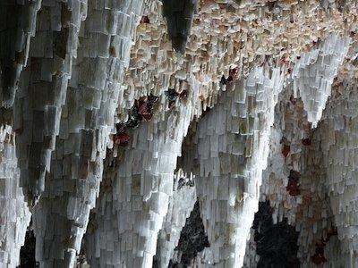 crystal grotto.jpg