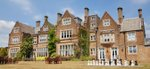 Hartstfield Manor wedding photography venue Surrey.jpg