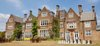 Hartstfield Manor wedding photography venue Surrey.jpg