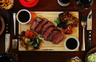 Miller & Carter  Steak.jpg