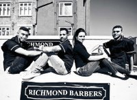 Richmond Barbers1.JPG